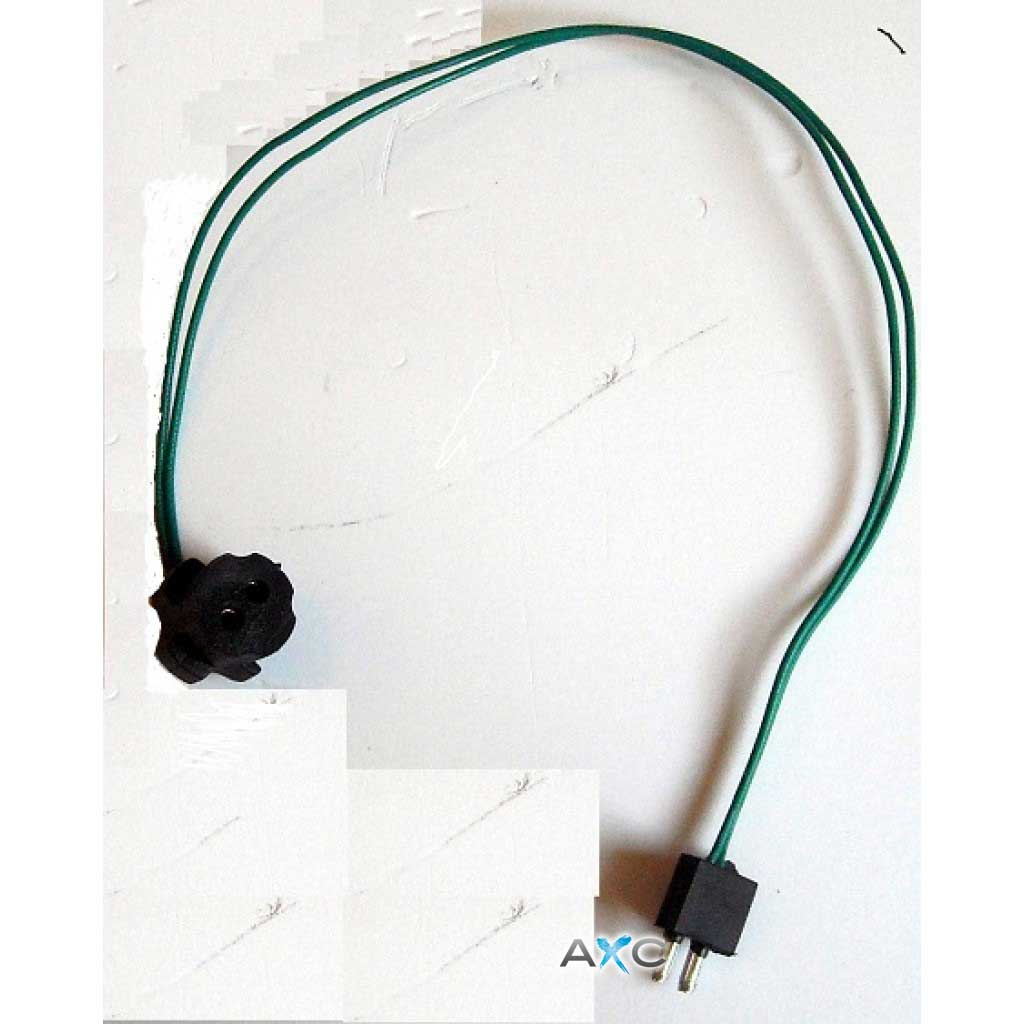 Connection cable for 6 Watt UV lamp