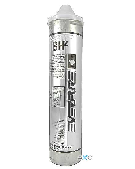 Everpure BH2 Water Filter Cartdrige EV9612-50